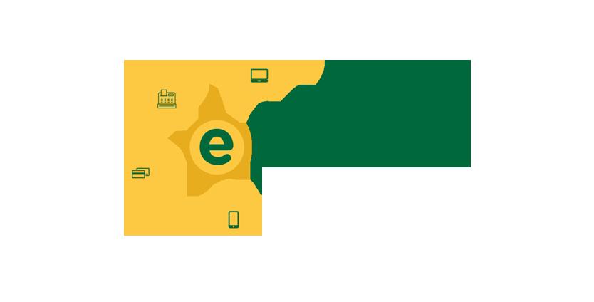 e94e60876 Aktuálne informácie o eKase -